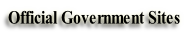 Official Government Sites