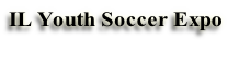 IL Youth Soccer Expo